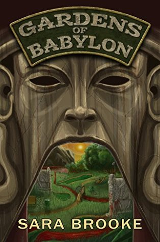 Gardens of Babylon