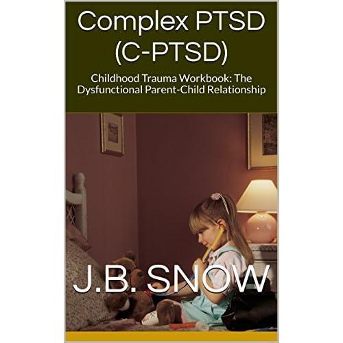 dysfunctional parent child relationships