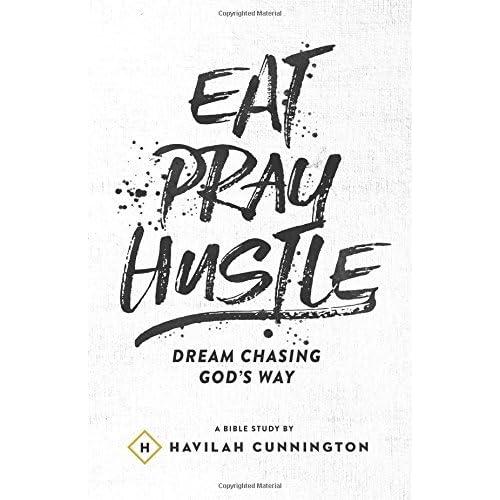 Eat pray love literary analysis essay