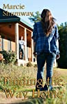Finding the Way Home (The Finding Series Book 1)