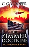 The Zimmer Doctrine (Corps Justice #11)