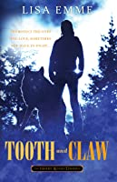 Tooth and Claw (The Harry Russo Diaries, #2)