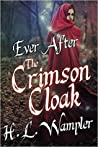 Ever After: The Crimson Cloak
