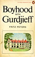 Boyhood with Gurdjieff