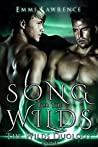 Song for the Wilds (The Wilds Duology, #2)