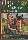 Jill's Victory