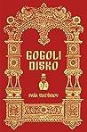 Gogoli disko