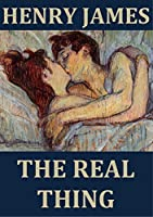 The Real Thing (Annotated)