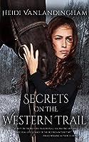 Trail of Secrets