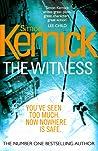 The Witness (DI Ray Mason #1)