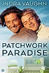 Patchwork Paradise