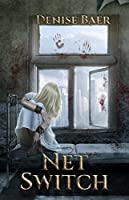 Net Switch