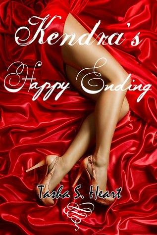 Kendra's Happy Ending