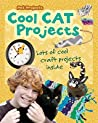 Cool Cat Projects (Pet Projects)