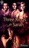 Three Kings for S...