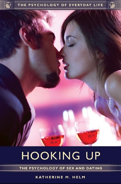 Hooking-Up-The-Psychology-of-Sex-and-Dating