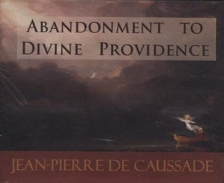 Abandonment to Divine Providence [AudioBook]