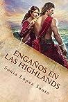 Engaños en las Highlands (Campbell, #1)