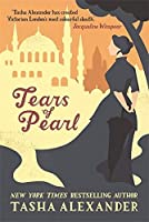 Tears of Pearl (A Lady Emily Mystery)