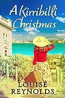 A Kirribilli Christmas: Destiny Romance