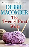 The Twenty-First Wish