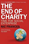 End of Charity