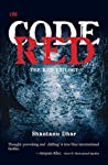 CODE RED: The Red Trilogy