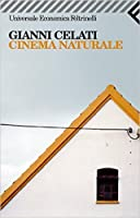 Cinema naturale