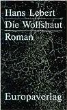 Die Wolfshaut audiobook download free