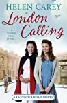 London Calling (Lavender Road #4)