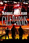 Call to Arms (The Division, #2)