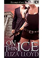 On Thin Ice: 2 (Cold Play)
