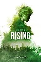 Rising (New World #1)