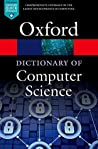 A Dictionary of C...