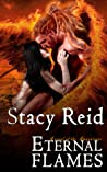 Eternal Flames (The Amagarians, #2) ebook download free