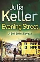 Evening Street