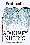 A January Killing