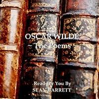 Oscar Wilde: The Poems
