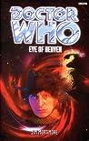 Doctor Who: Eye of Heaven