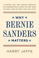 Bernie kosar book signing barnes and noble