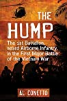 The Hump: The 1st Battalion, 503rd Airborne Infantry, in the First Major Battle of the Vietnam War
