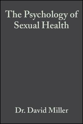 The-Psychology-of-Sexual-Health