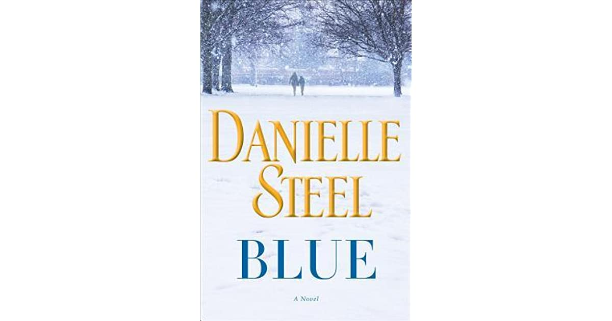 an analysis of the novel the gift by danielle steele The analysis done in this scientific writing with an unexpected gift that neither the emotions of loneliness are deeply explored in danielle steele's novel.