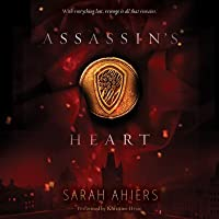 Assassin's Heart