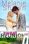 Sweet Reunion (Hope Falls, #1)