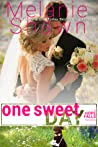One Sweet Day (Hope Falls, #4.5)