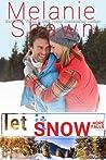 Let It Snow (Hope Falls, #8)