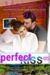 Perfect Kiss (Hope Falls, #9)