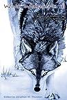 Wolf Warriors II: The National Wolfwatcher Coalition