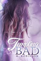 Tempting Bad: VIP Spin-Off